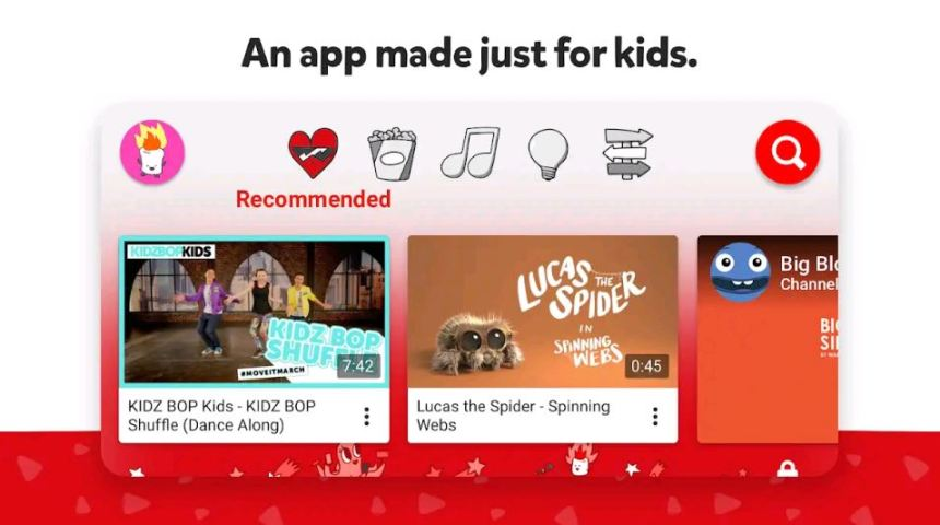 How To Download YouTube Kids For Windows