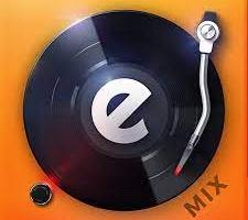 How To Download edjing Mix For PC