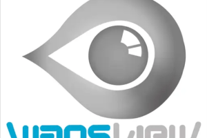 Install Wansview For PC