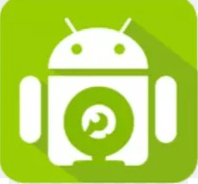 Download DroidCam For PC