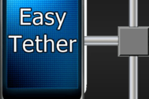 Download Easy Tether Lite For PC