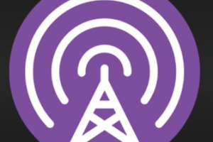 Download Podcast Player For PC.