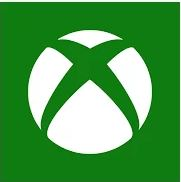 Download Xbox 360 Emulator For PC