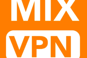 Mix VPN For PC