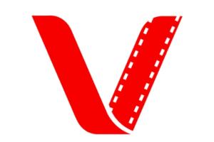 Vlog Star For PC