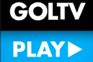 GolTV Play For PC