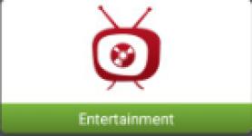 Idea TV For PC