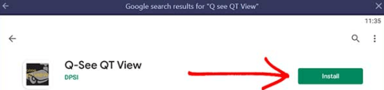Download QT View for PC