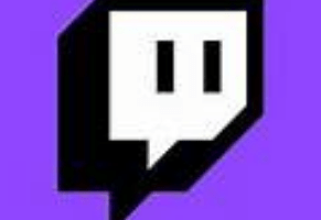 Activate Twitch TV