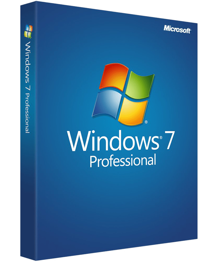 windows xp mode for windows 7 professional 64 bit free download