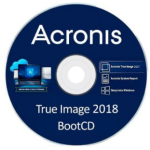 acronis-true-image-boot-cd-cracked