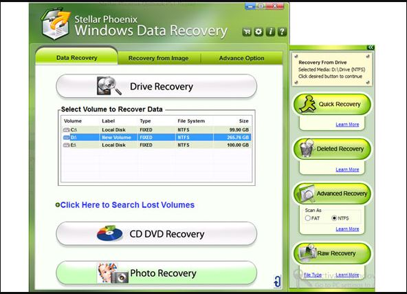 data recovery pro crack download