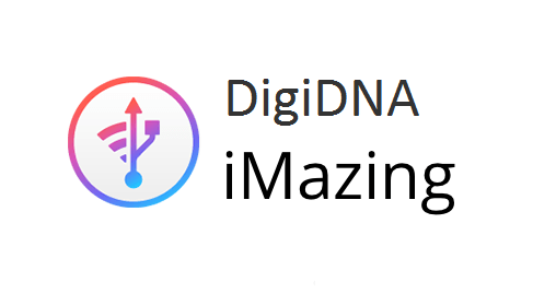 DigiDNA iMazing 2.8.3 Free Download