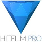 HitFilm Pro 12 Free Download