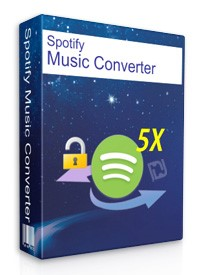 Sidify Music Converter 1.3.9 Free Download