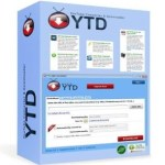 YTD Video Downloader Pro 5.9.10 Free Download