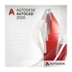 Autodesk AutoCAD 2020 Free Download