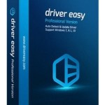 Driver Easy Professional Multilingual Free Download
