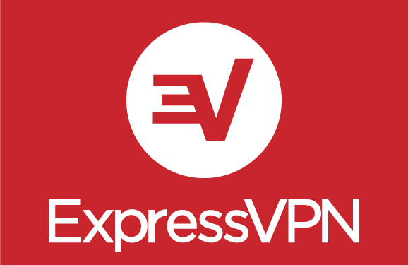 ExpressVPN 2019 Free Download