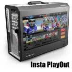 Insta PlayOut 4.00 Free Download