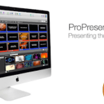 ProPresenter 2019 Free Download