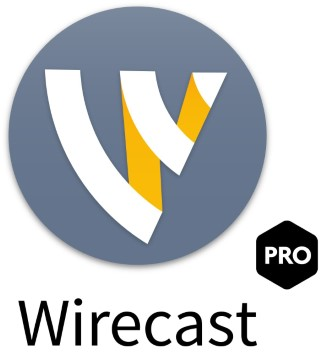 Wirecast Pro 12 Free Download