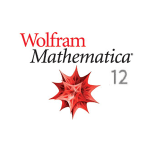 Wolfram Mathematica 12.0 Free Download