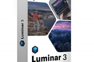 Luminar 3 For Windows & Mac