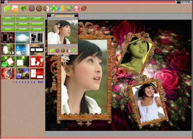 PhotoShine 2021 With Crack Download