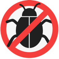 Antivirus Zap Pro 3.10.2.0