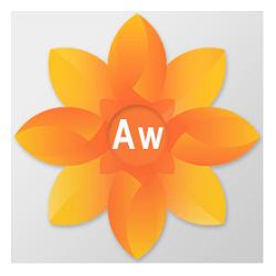 Artweaver Plus 7.0.7.15492