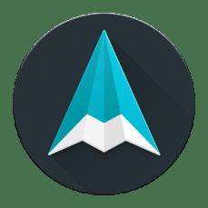 AutoMate – Car Dashboard: Driving & Navigation v2.2.5