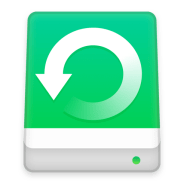 CardRecovery Crack 6.30.0216