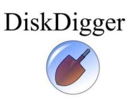 DiskDigger 1.43.67.3083