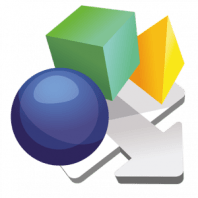 Pano2VR Pro 6.1.11