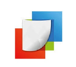 PaperScan Professional Crack 3.0.124