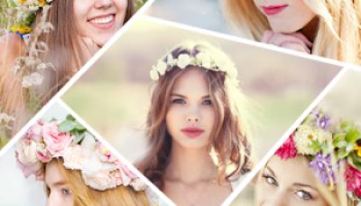 Photo Editor Pro – Beauty Editor – No Ads v1.02