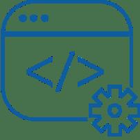 StudioLine Web Designer 4.2.61