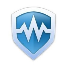 Wise Care 365 Pro 5.6.2