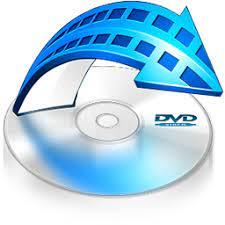 WonderFox DVD Converter 23.3