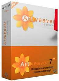 Artweaver Plus7.0.10.15548Crack + Activation Key [2022] Download