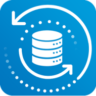 Coolmuster Android Backup Manager