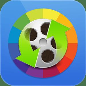FonePaw Video Converter Ultimate