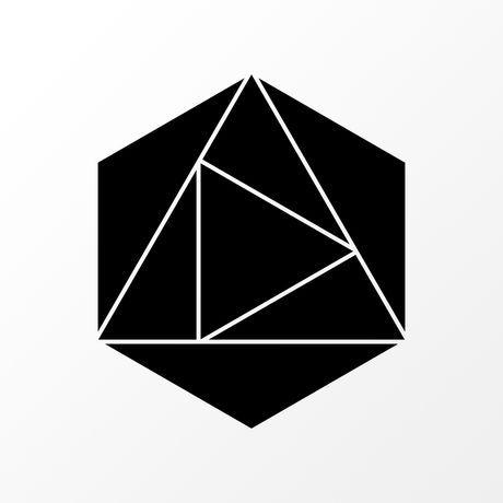 Geometric Glovius