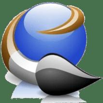 IcoFX 3.5.0 Crack