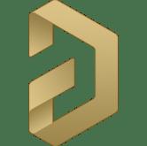 Altium Designer 21.1.1 Build 26