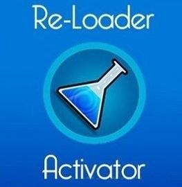 ReLoader Activator 6.6 With Crack Free Download 2022 [Latest]
