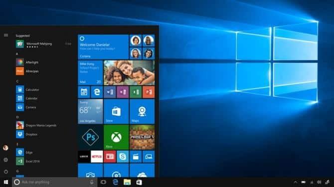 Windows-10-Creators-Update-Startscreen-M