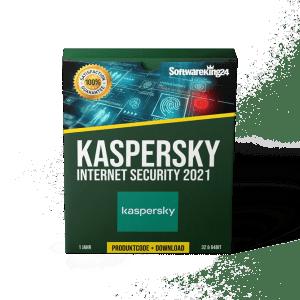 Kaskersky_2021_front