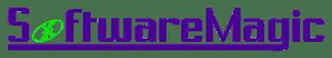 smagic_logo2